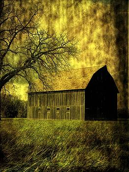 Bonnie Bruno - On the Farm
