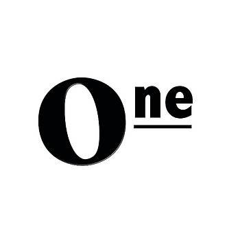 Bill Owen - One