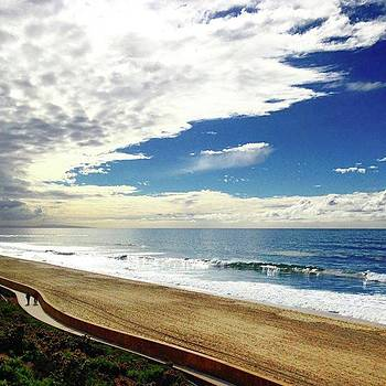 One Fine Day ✨#sosandiego #carlsbad by Go Inspire Beauty