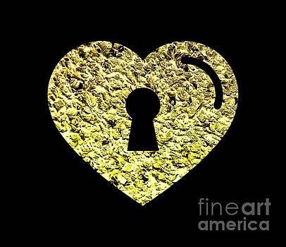 Rachel Hannah - One Heart One Key 2