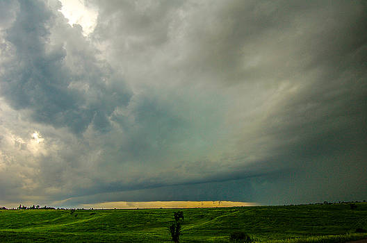 NebraskaSC - One Mutha of a Supercell 008