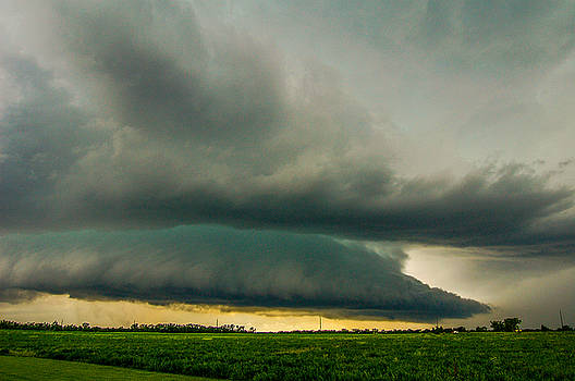 NebraskaSC - One Mutha of a Supercell 012