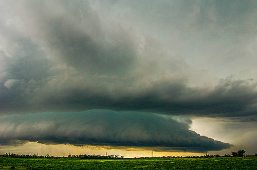 NebraskaSC - One Mutha of a Supercell 014