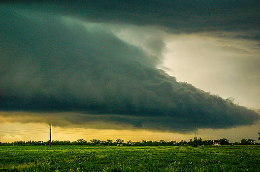 NebraskaSC - One Mutha of a Supercell 015