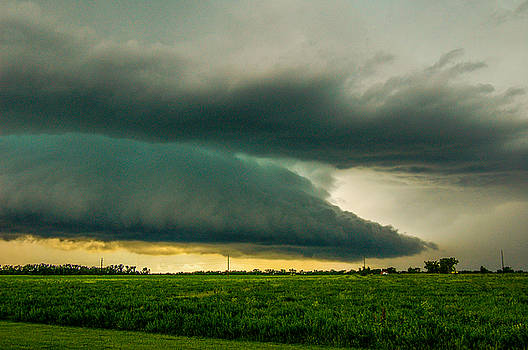 NebraskaSC - One Mutha of a Supercell 016
