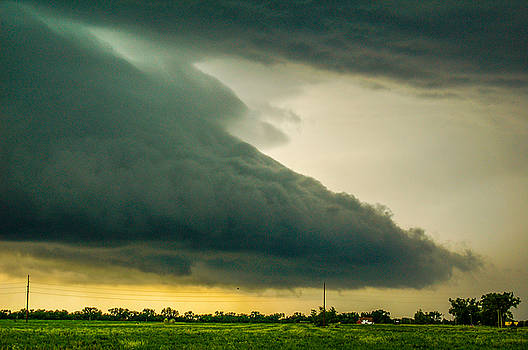 NebraskaSC - One Mutha of a Supercell 019