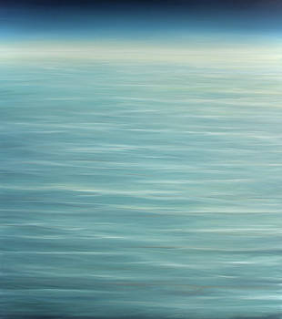 Opt.30.17 Ocean in the Sky by Derek Kaplan