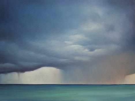 Opt.31.17 Storm by Derek Kaplan