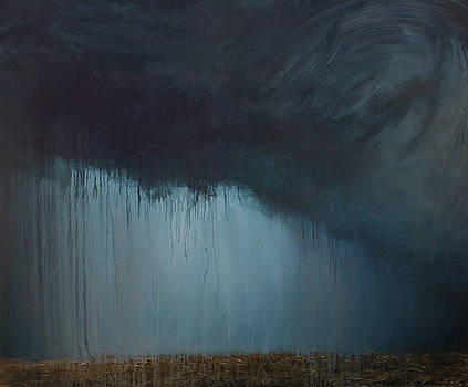 Opt.43.17 Storm by Derek Kaplan