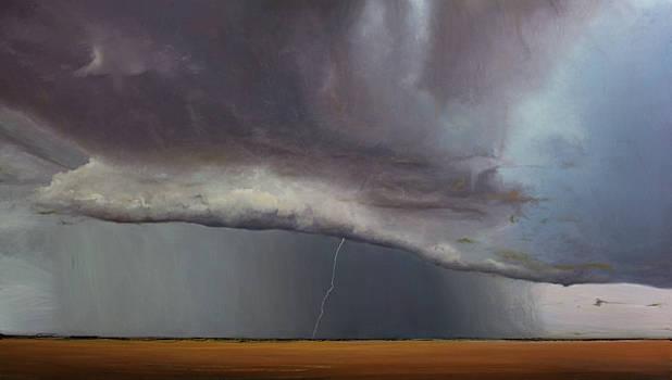Opt.7.17 Storm by Derek Kaplan