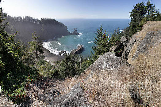 California Views Mr Pat Hathaway Archives - Samuel H. Boardman State Oregon South Coast 2015