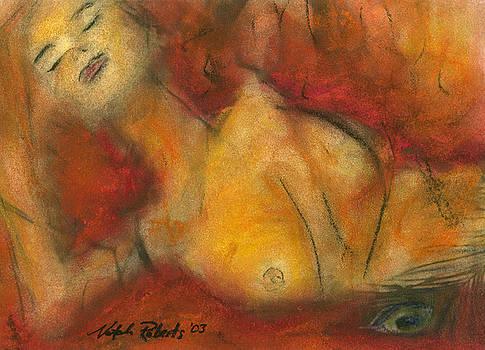 Original Desire by Natalie Roberts