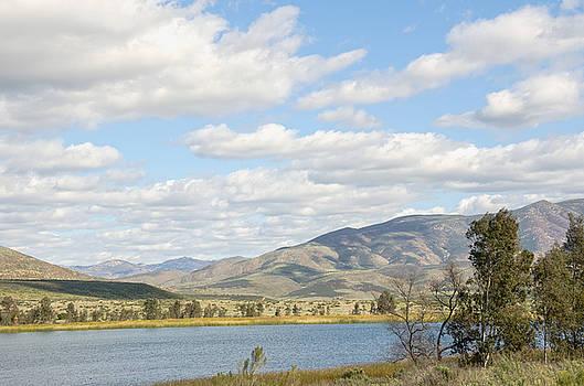 Otay Lake 3  by Rob Nelms
