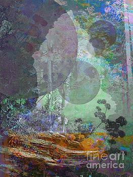 Other World by Robert Ball