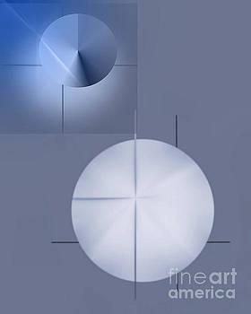 Overlay by John Krakora