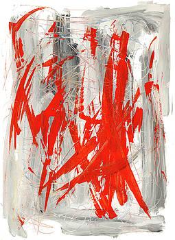 Pain by Bjorn Sjogren