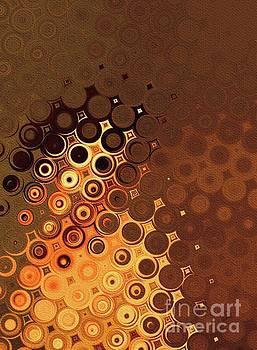 Tito - Paradigm Shift - Abstract
