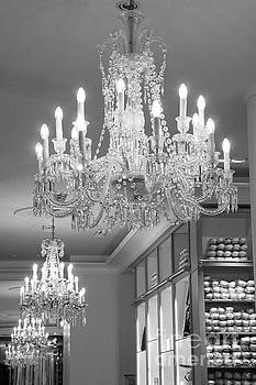 Kathy fornal artwork for sale lexington sc united states paris crystal chandeliers repetto ballet shop chandelier wall decor paris chandelier wall decor by kathy aloadofball Gallery