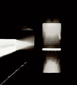 Passage by Chirag Naik