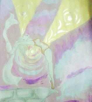 Passions by Dorine Coello