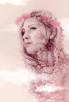 Svetlana Sewell - Pastel Morning