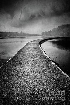 Edward Fielding - Path to Beyond II