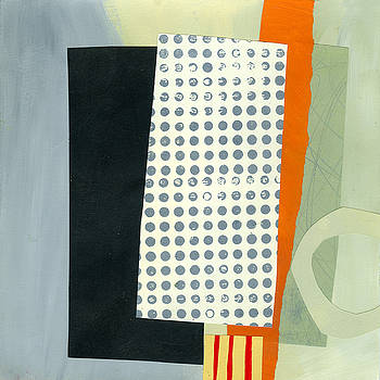 Pattern Grid # 17 by Jane Davies