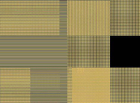 Bill Owen - pattern love 033