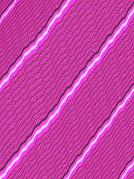 Bill Owen - Pattern Love 09