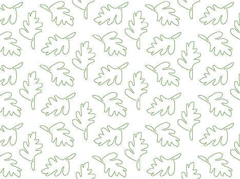 Pattern_0005 by Alexandra Schumann