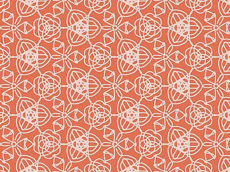 Pattern_0007 by Alexandra Schumann