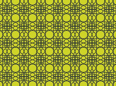 Pattern_0010 by Alexandra Schumann
