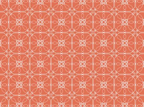 Pattern_0012 by Alexandra Schumann
