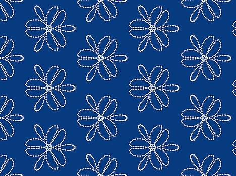 Pattern_0016 by Alexandra Schumann