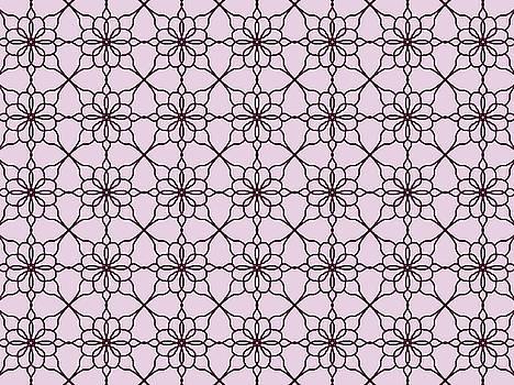 Pattern_0025 by Alexandra Schumann