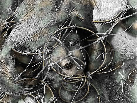 Pavor Nocturnus by Bob Salo