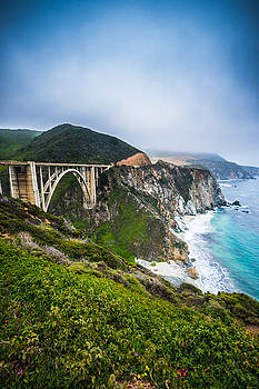 Pch by Stephen Degraaf
