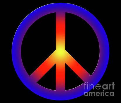Peace by Shadowlea Is