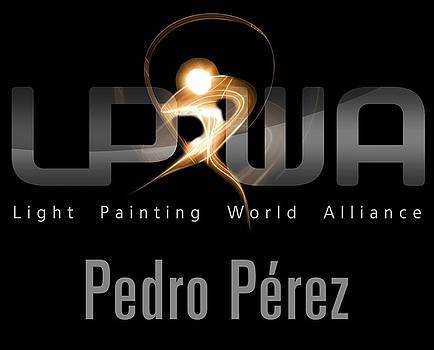Pedro Perez by Sergey Churkin