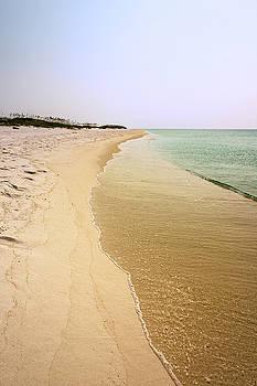 Brian Harig - Pensacola Beach 4 - Pensacola Florida