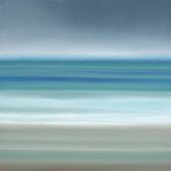 Perpetual by Patrice Erickson