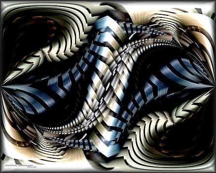 Perplex by Dreamlight  Creations
