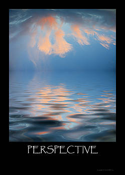Perspective by Jerry McElroy