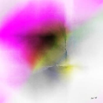 Petal by Jennspoint