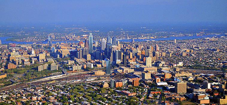Duncan Pearson - Philadelphia Aerial 0518
