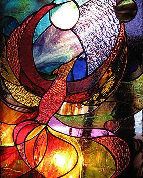 Phoenix  by Karen Dawson