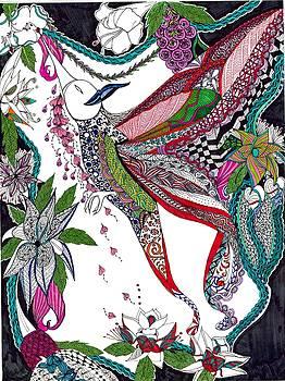 M\'amm M\'amm - Artwork for Sale - Freeport, NY - United States
