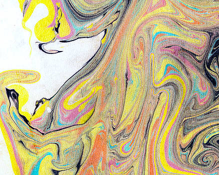 Oiyee At Oystudio - Phoenix Rising