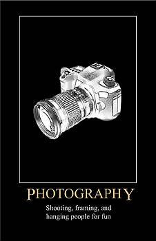 Photography by John Haldane