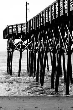 Jason Blalock - Pier 14